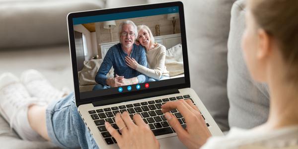 Het belang van digitale verbondenheid in deze tijd