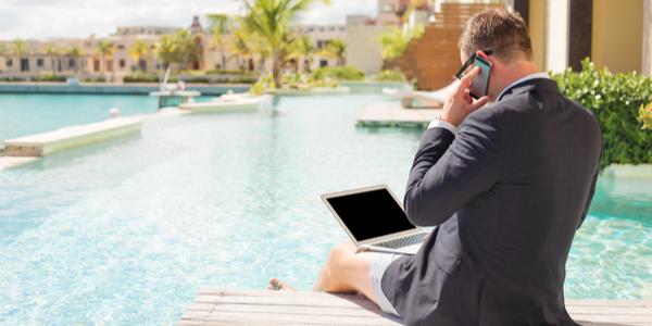 Handige checklist voor moderne telefonie en klantcommunicatie