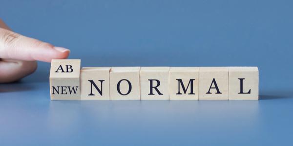 (Ab)normaal voor ondernemers? 5 nadenk-momenten